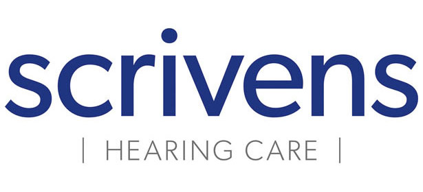 Scrivens hearing main 455755
