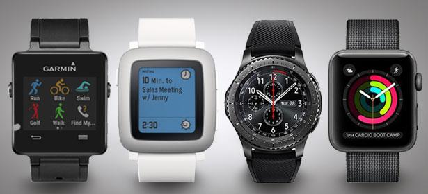 Smartwatchesadviceguide 460208