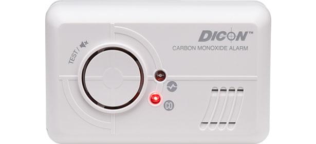 Dicon-CO-DI-9B