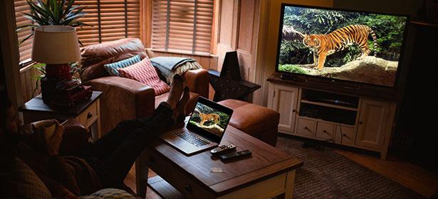 Laptop-TV-MAIN
