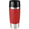 Tefal travel mug 2