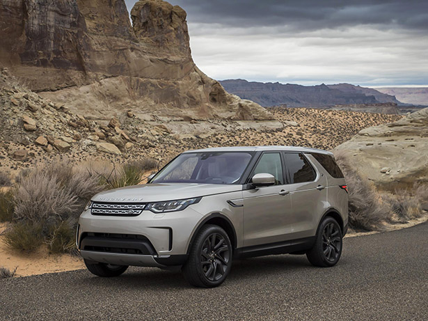Land-Rover-Discovery-slide