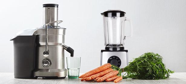 Blender-juicer-main