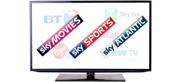 Get-Sky-TV