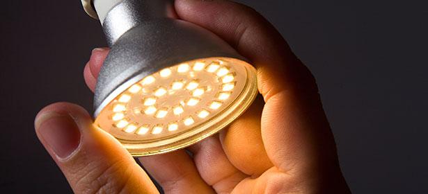 Lightbulbs 5