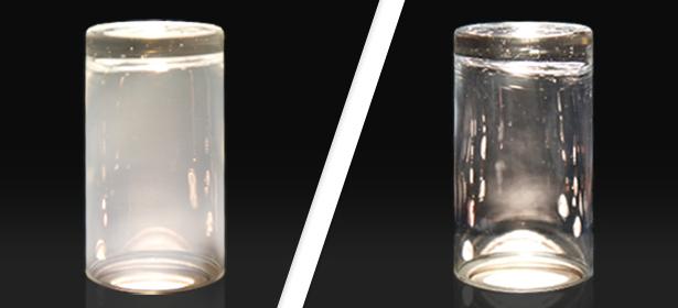 Used_glass comparison 438403