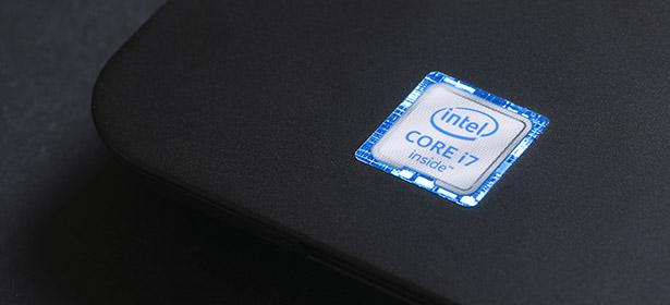 Intel core 473394