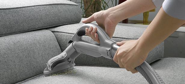 Vacuum cleaner attachment