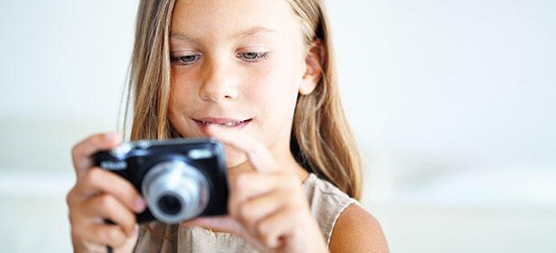 Best cheap compact cameras 1