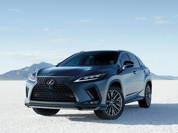 Lexus-RX-Hybrid-slide