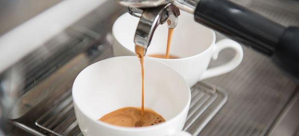 Coffee maker cups 479057