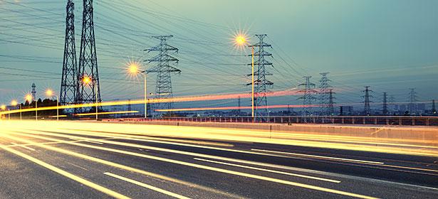 Northern Ireland energy suppliers