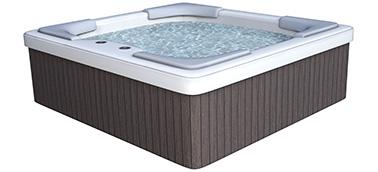 Hot tubs_do not delete 488190