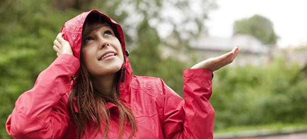 Waterproof jacket brand reviewsbest waterproof jacket brands 441388