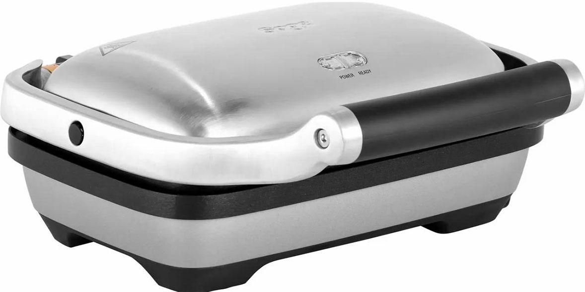 Sage the Perfect Press SSG600BSS Sandwich Toaster