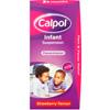Calpol-Infant-Pain-Relief-Suspension TABLE