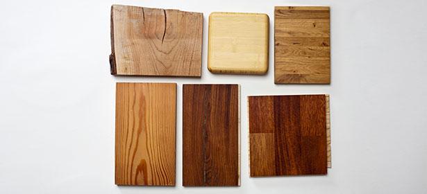 1 wood floor 480075