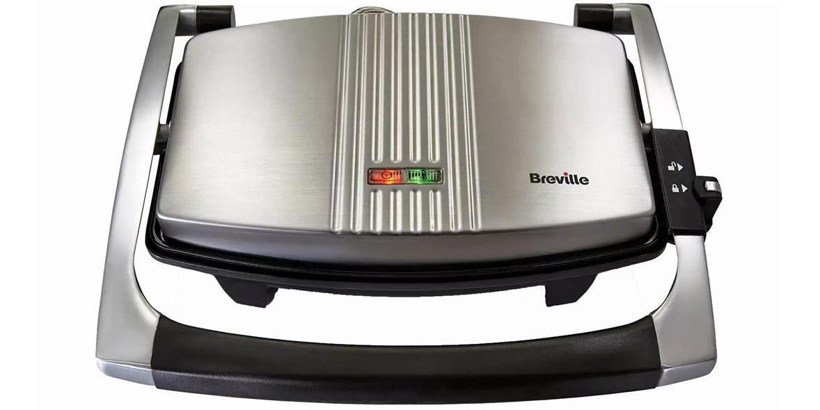 Breville VST025