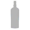 Fortified-Wine