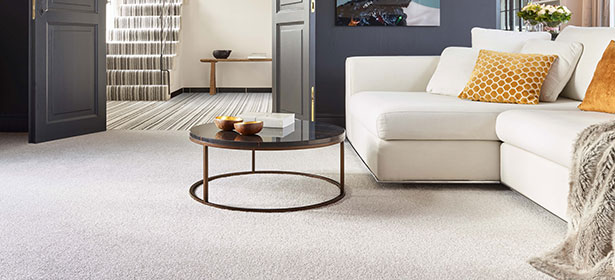 Marthas vineyard carpet roomshot_edited 484232
