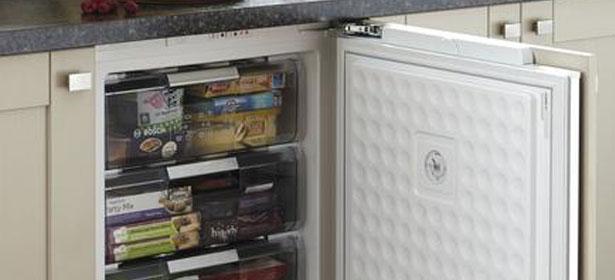 Integrated-freezer-3
