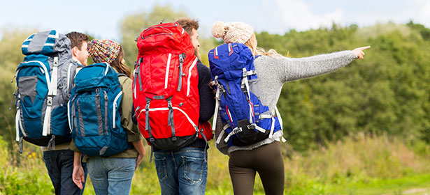 How to buy the best outdoor clothingbackpacks 441005