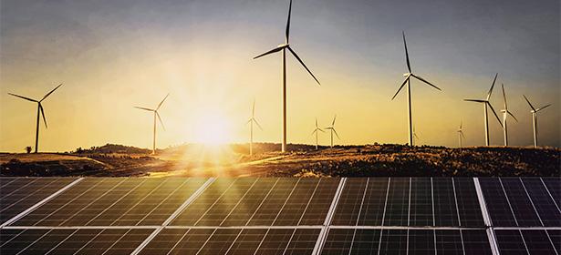 Bulb energy renewable energy 485629