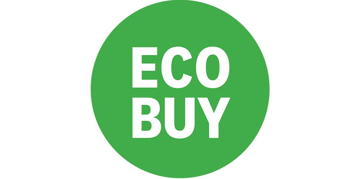Eco Buy Logo