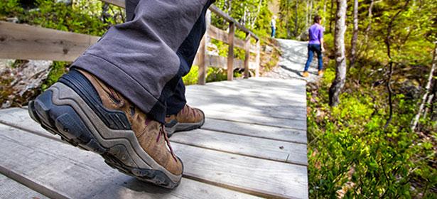 Walking boots reviewsbest walking boot brands 441383