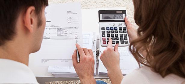 Kitchen planning costs 435142