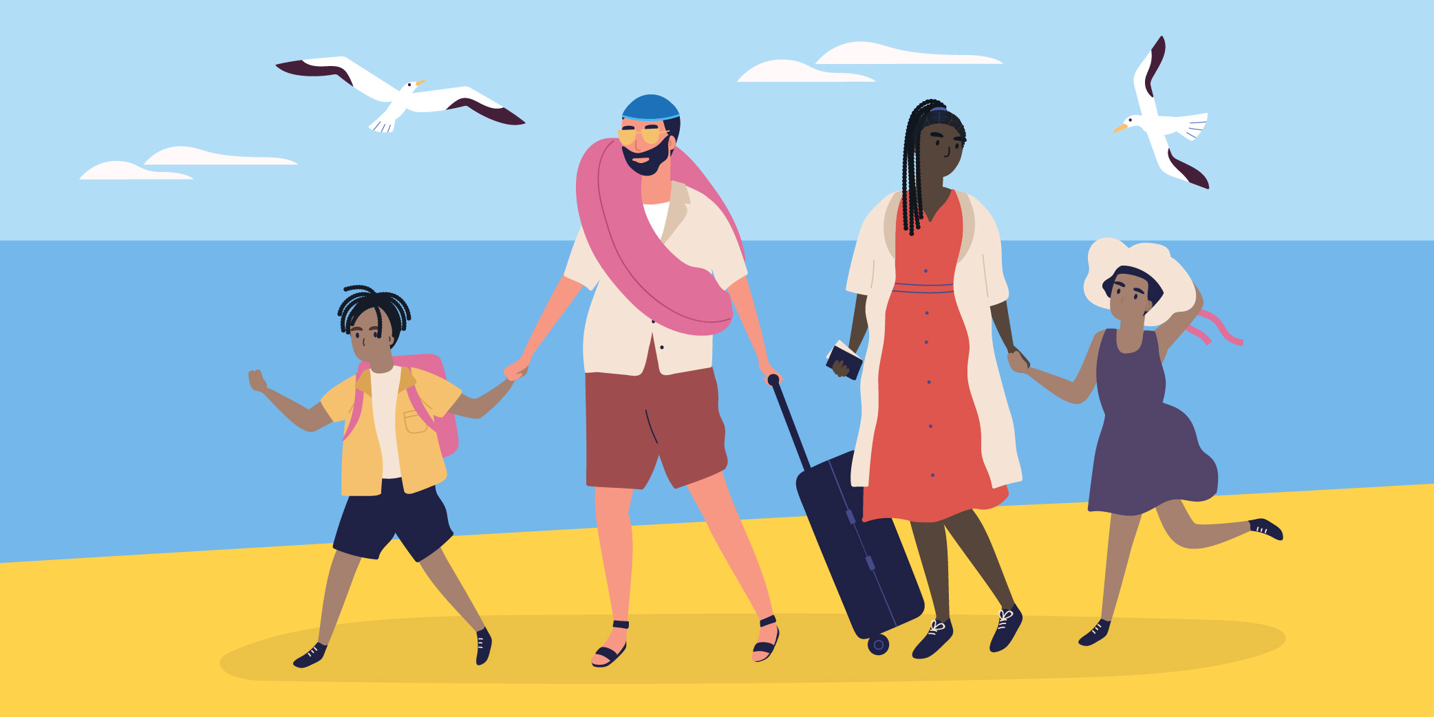 How do I know whether my holiday is ATOL protected