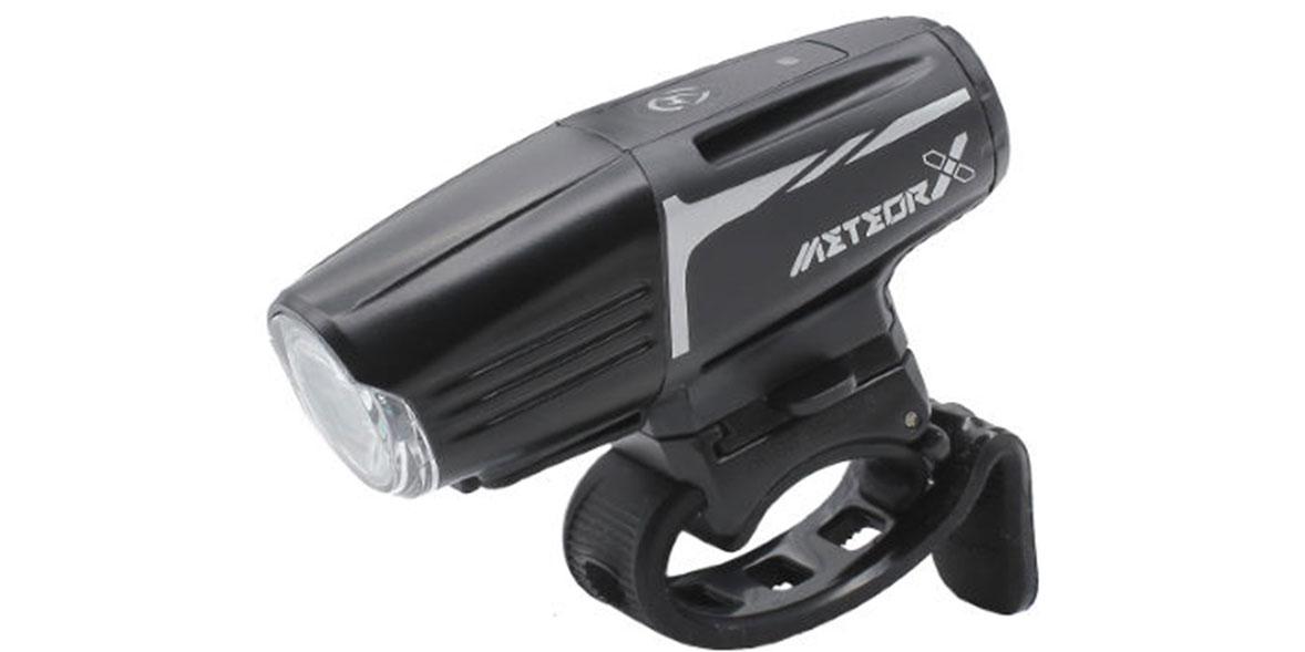 Moon Meteor X Auto Pro Light