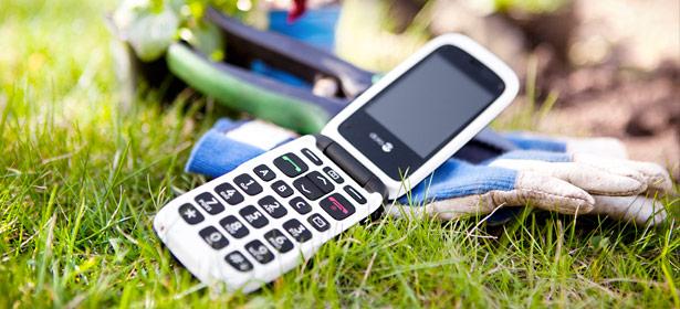 Doro phones
