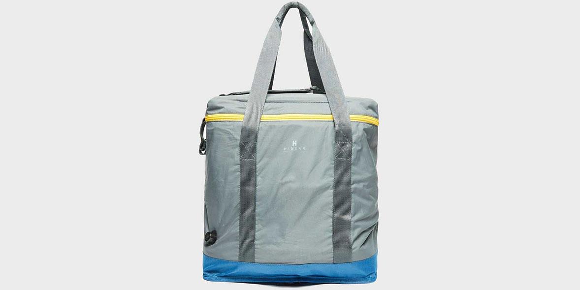 Hi gear cooler bag