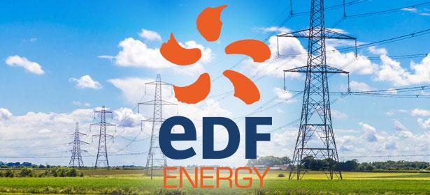 Edf big six 480403