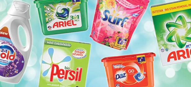 Used_detergents packaging 434795