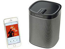 Wireless_and_bluetooth_speakers_sub vertical   do not delete 436756