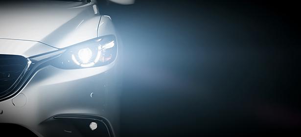 How to buy car headlight bulbs