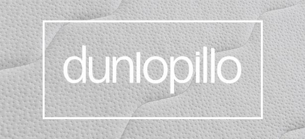 Used_dunlopillo 436136