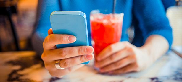 Best-cheap-mobile-phones