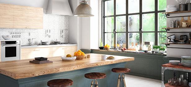 Kitchen3 478933