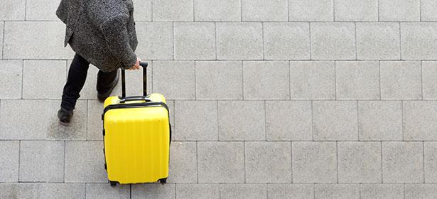 Hand luggage_hard 440360