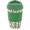 Waitrose cup
