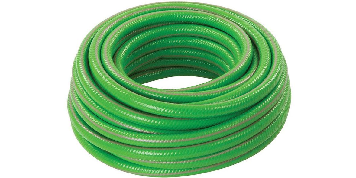 Silverline 15m hose