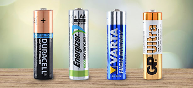 Used_best and worst aa batteries 432455