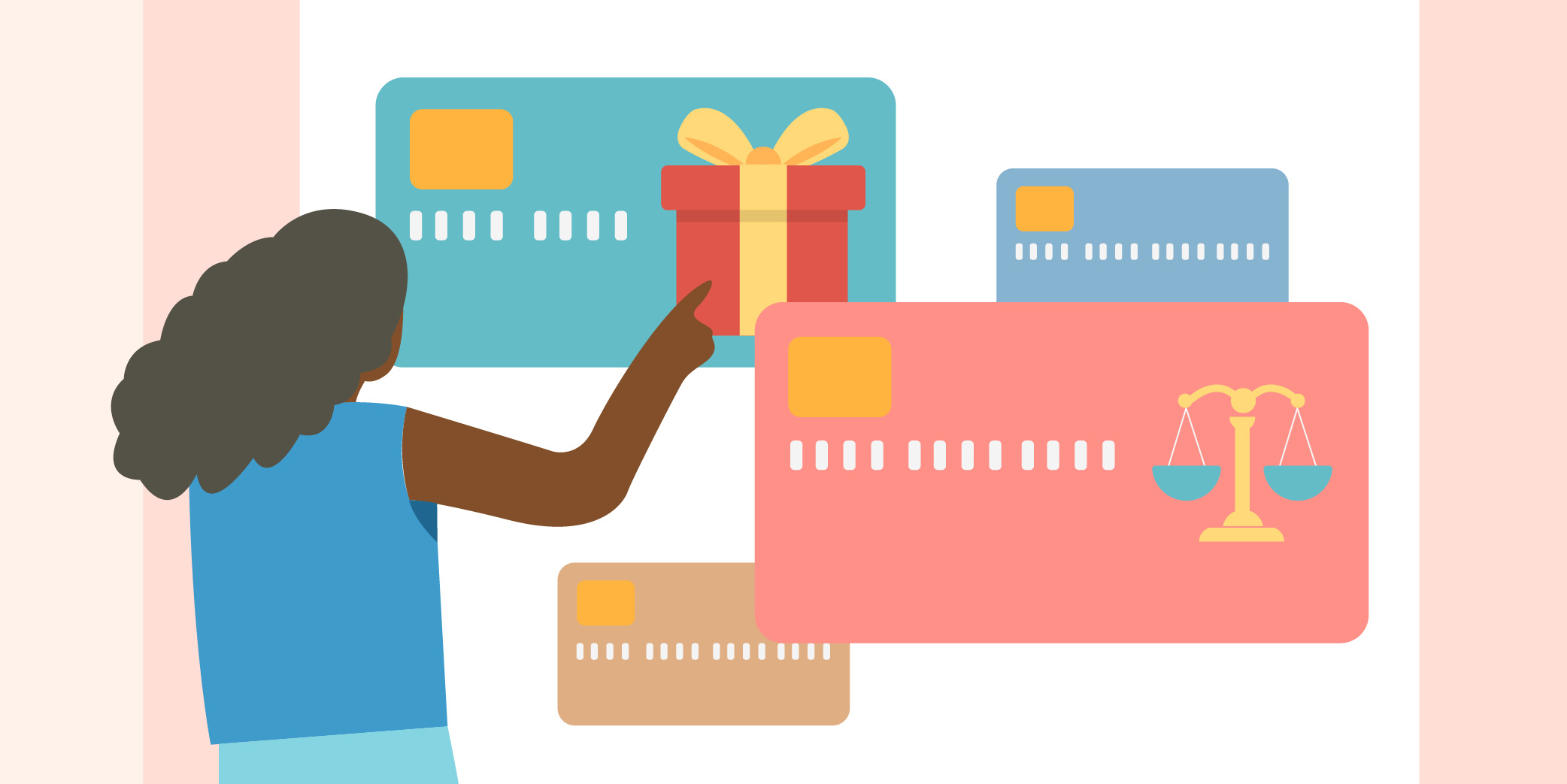 What are my rights with gift vouchers and cards?