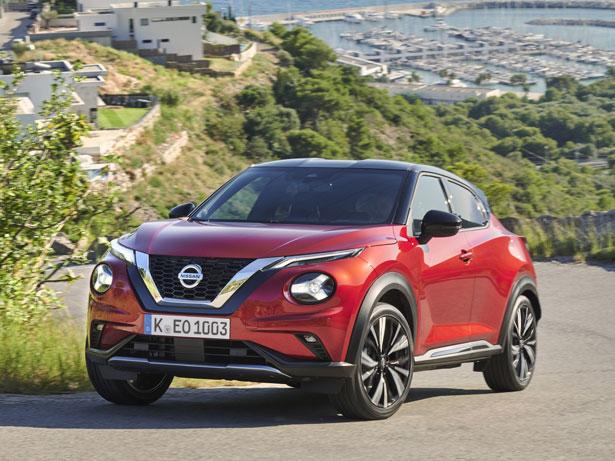 Nissan-Juke-2019 slider