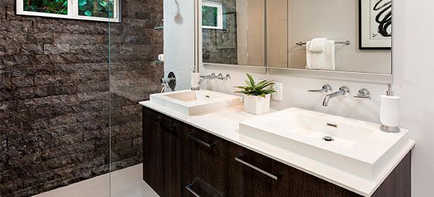 Bathroom generic 2 485122