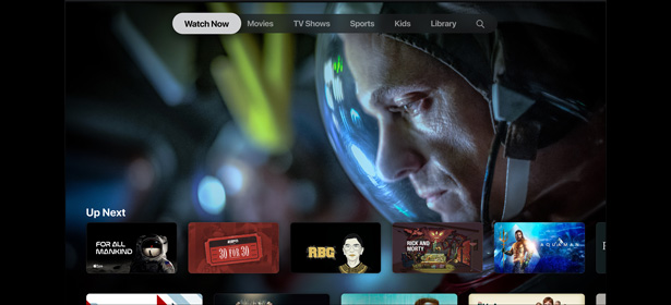 What-is-AppleTV Main
