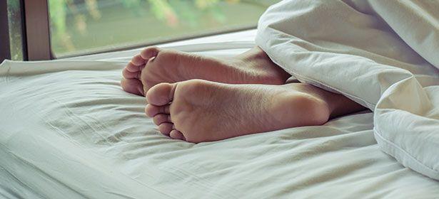 memory foam-only mattress